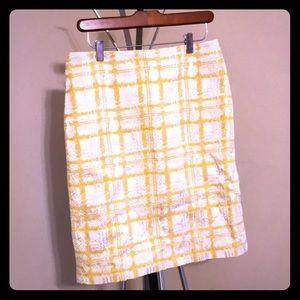 Talbots Skirt - size 6